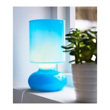 ...a tieto lampy chcem dat namiesto nasich povodnych...