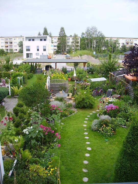 Karlshagen... - Obrázok č. 17