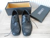 Pánské boty vel.40, 40