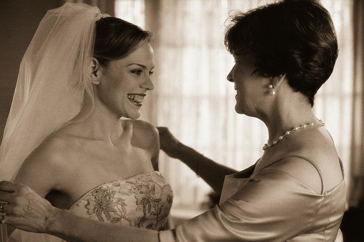 ♥♥♥Mama na Svadbe♥♥♥ - Obrázok č. 38