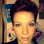 sweetpretty