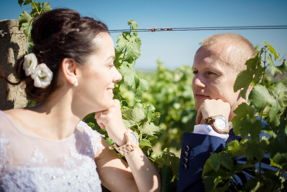 Skvělý dárek pro ženicha - I Vy si můžete udělat radost společným originálním dárkem. :) ♥