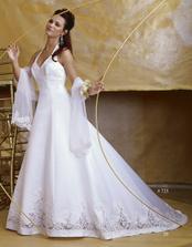 moje svadobné