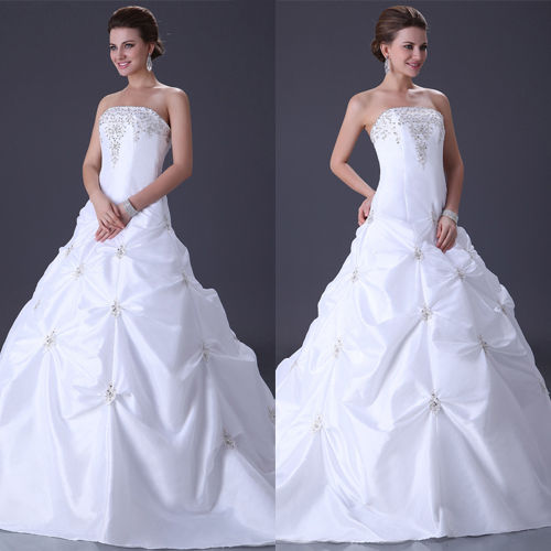 Nové šaty na prodej - vel. 46----3000kč