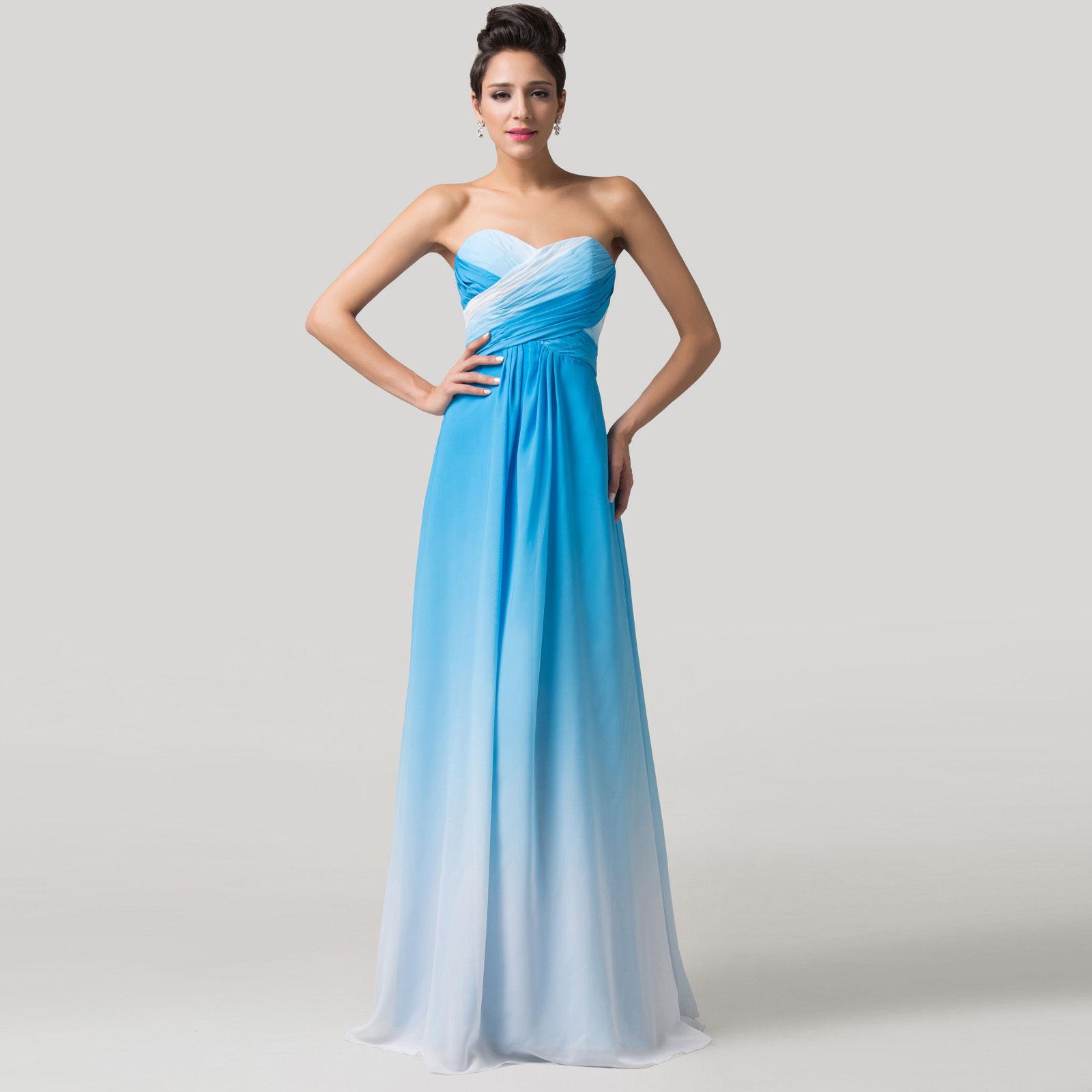 Nové šaty na půjčení - Obrázek č. 5