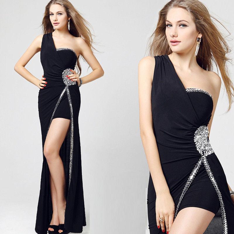 Nové šaty na půjčení - Obrázek č. 6