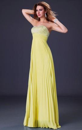 Nové šaty na půjčení - Obrázek č. 8