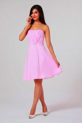 Nové šaty na půjčení - Obrázek č. 11