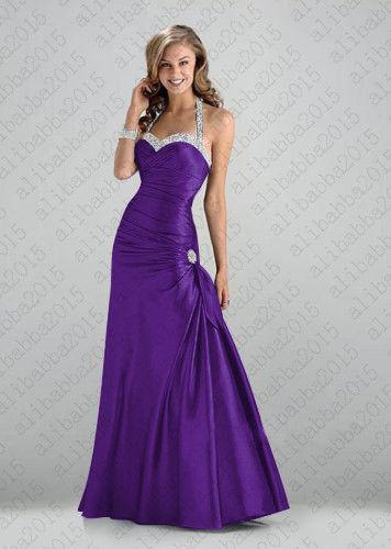 Nové šaty v půjčovně - Obrázek č. 3