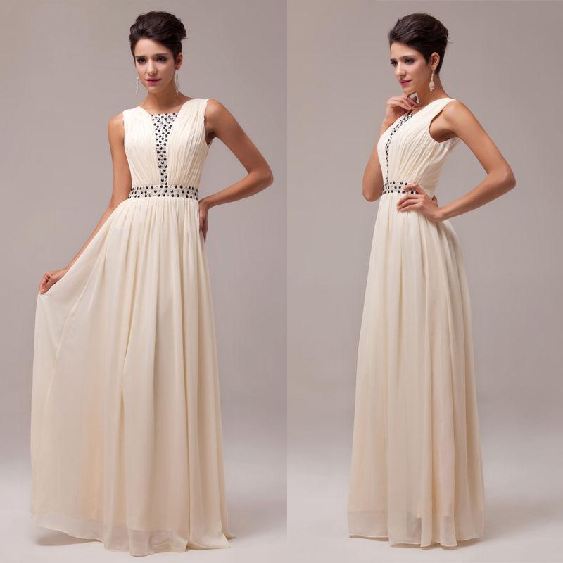 Nové šaty v půjčovně - Obrázek č. 4