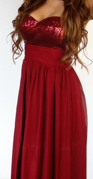 Nové šaty v půjčovně - Obrázek č. 6