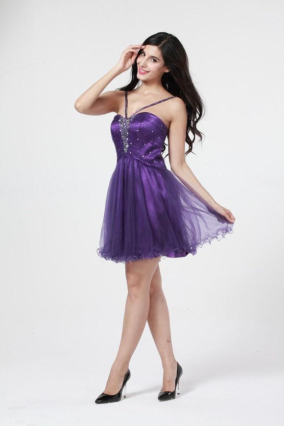 Nové šaty v půjčovně - Obrázek č. 8