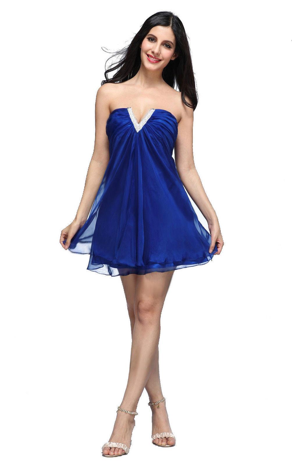 Nové šaty v půjčovně - Obrázek č. 9