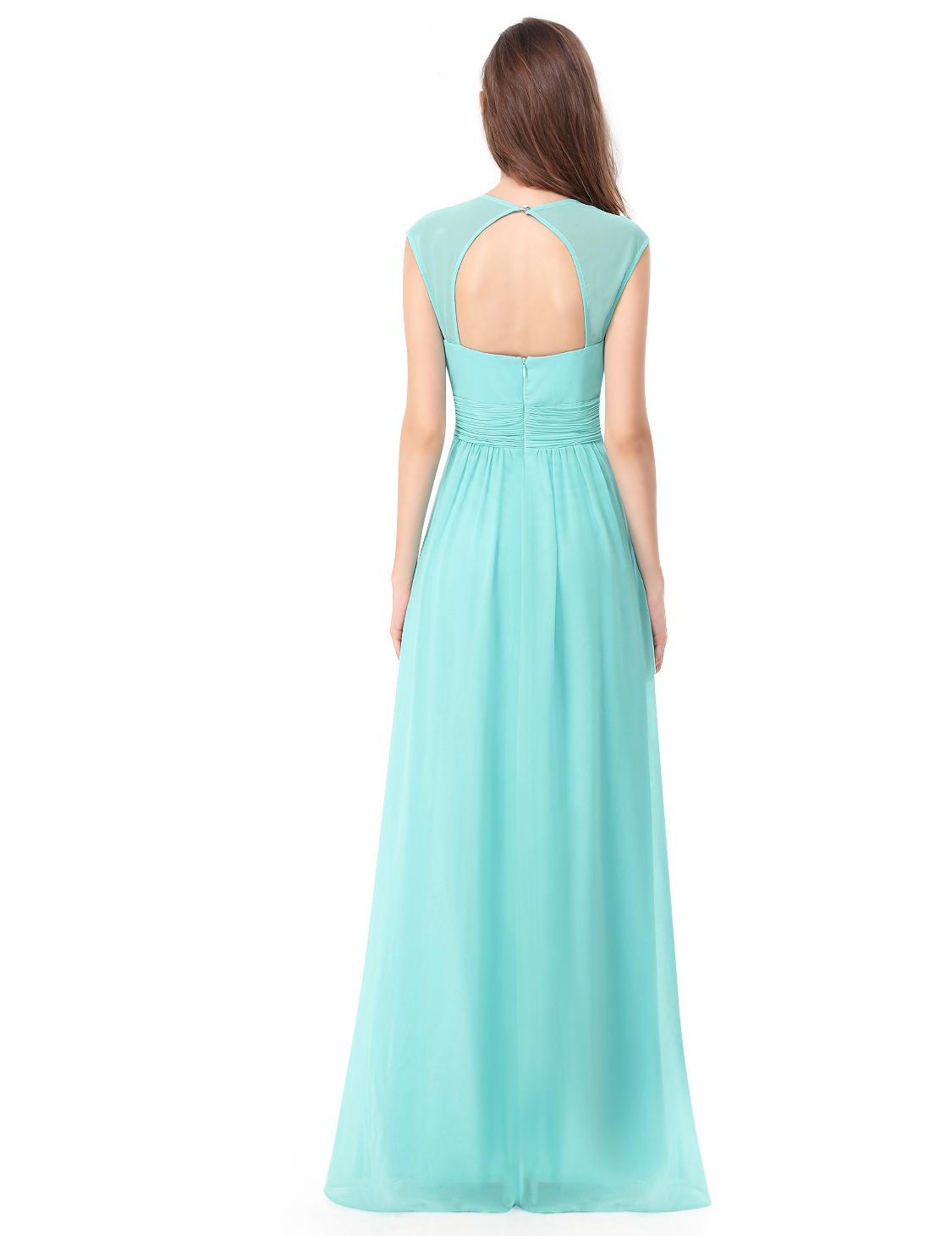 plesové šaty - Obrázek č. 2