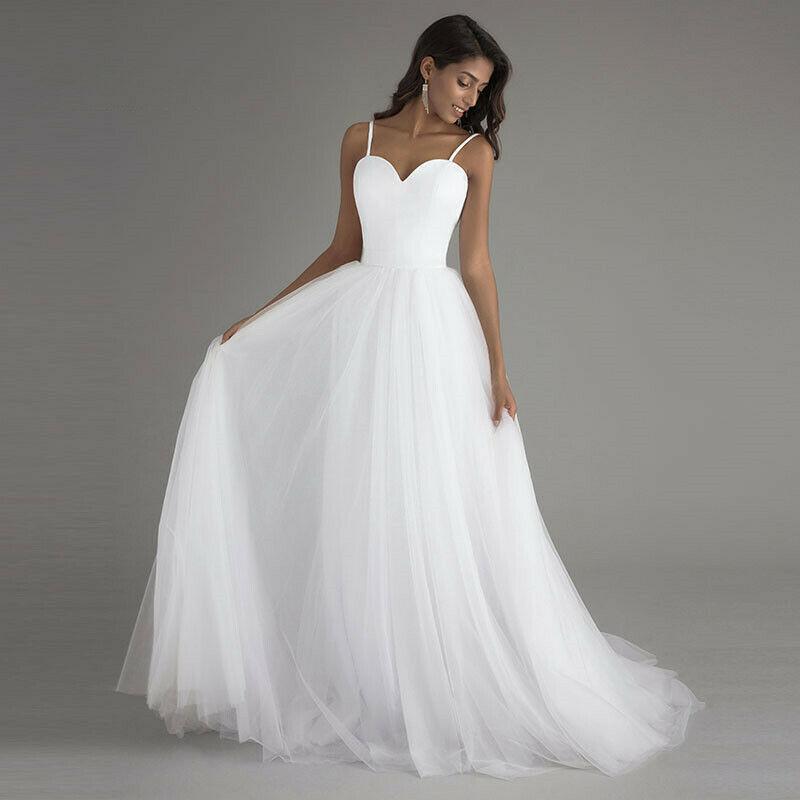 šaty na věneček - Obrázek č. 1