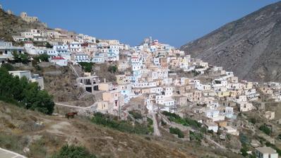 Mesto Olympos