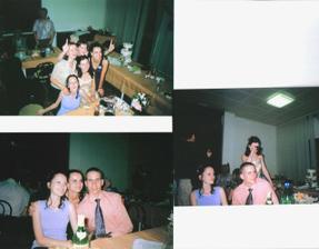 fotky pre Majku :-))) via ich bohuzial nemam kde ta tak dobŕe vidno
