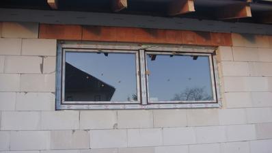 jedalenske okno