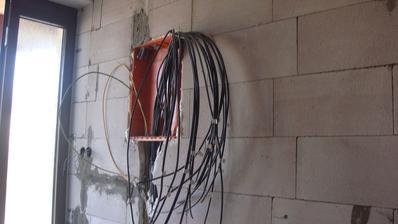 elektricka buduca skrina