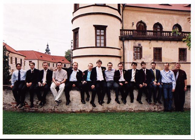 marta{{_AND_}}Miloš - Obrázek č. 14