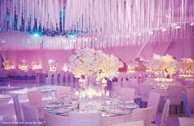 Wedding planning :-) - Obrázok č. 13