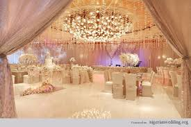Wedding planning :-) - Obrázok č. 21