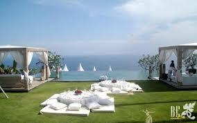 Wedding planning :-) - ked pri plazi tak takto!