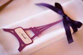 Wedding planning :-) - Obrázok č. 25