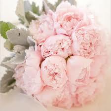 Wedding planning :-) - svadobna urcite gulata...len vybrat kvietky