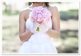 Wedding planning :-) - Obrázok č. 47