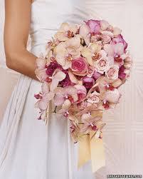 Wedding planning :-) - Obrázok č. 48