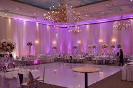 Wedding planning :-) - Obrázok č. 20