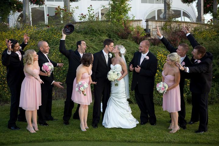 Wedding planning :-) - Obrázok č. 79