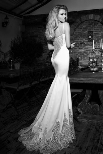 Wedding planning :-) - Obrázok č. 88