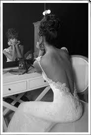 Wedding planning :-) - Obrázok č. 90