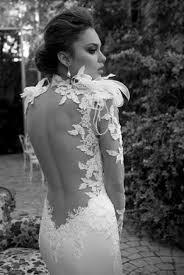 Wedding planning :-) - Obrázok č. 91