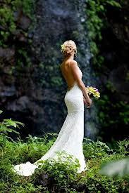 Wedding planning :-) - Obrázok č. 94