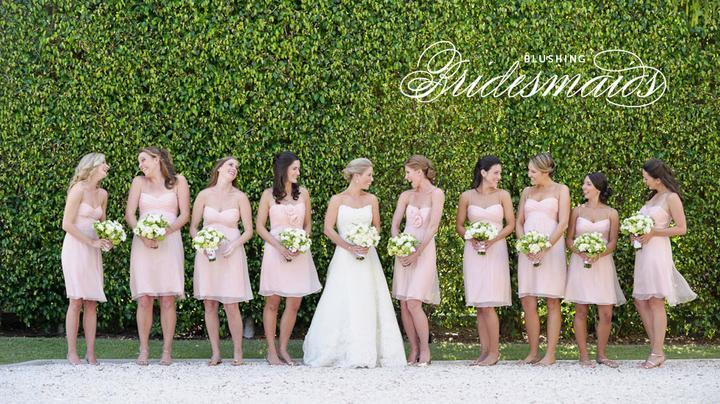 Wedding planning :-) - Obrázok č. 76