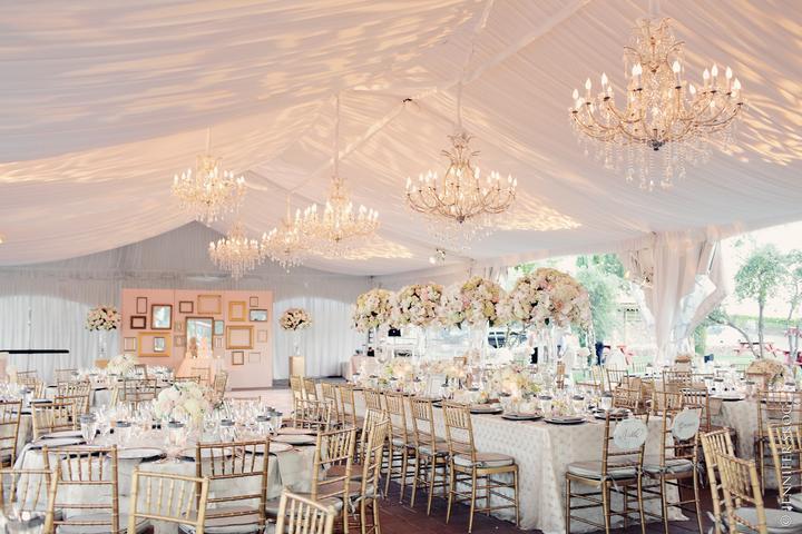Wedding planning :-) - Obrázok č. 12