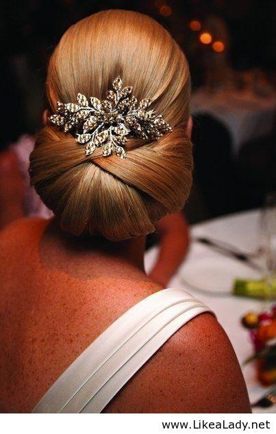 Wedding planning :-) - Obrázok č. 112