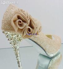bling bling :-D