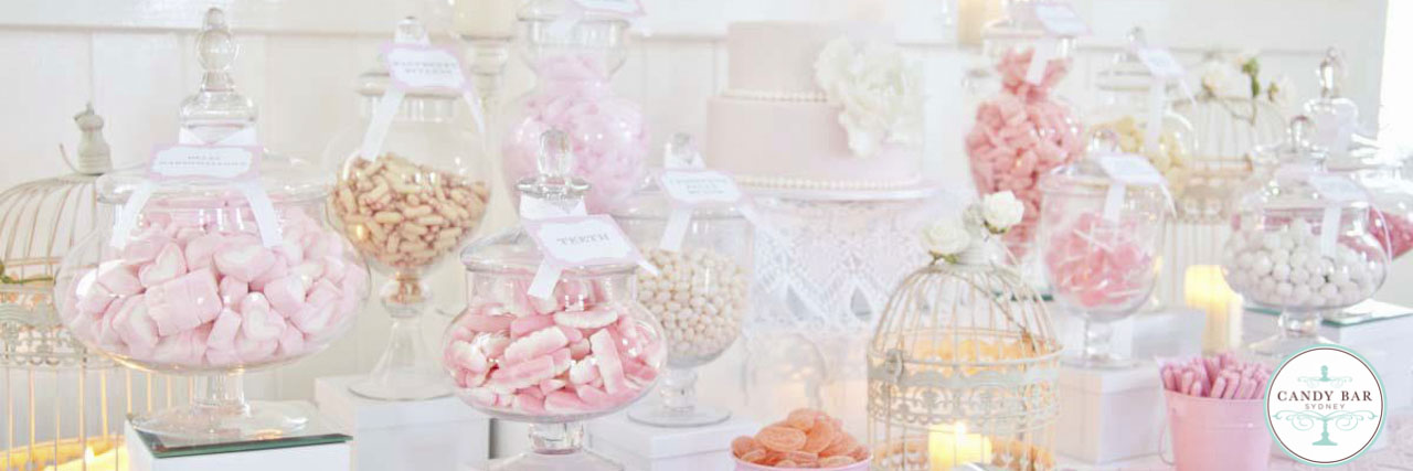 Wedding planning :-) - Obrázok č. 51