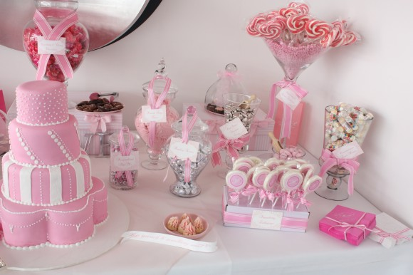 Wedding planning :-) - presne takyto candy bar! lizatka cukricky, pekne dozicky....