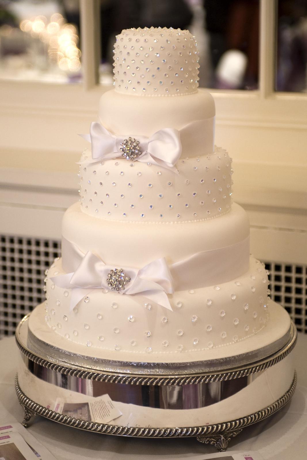 Wedding planning :-) - nieco na tento styl...len ci aj s tymi maslami, neviem..