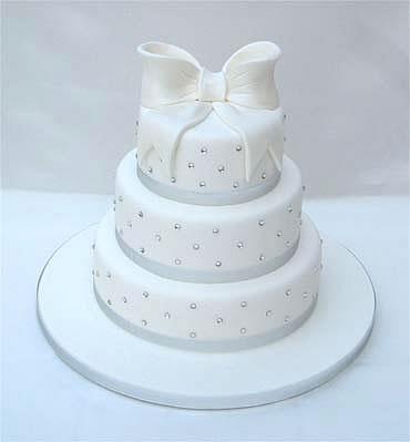 Wedding planning :-) - tato jedla masla je uz lepsia ;-)