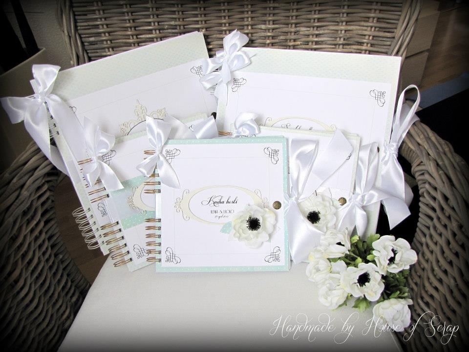 Wedding planning :-) - Obrázok č. 37