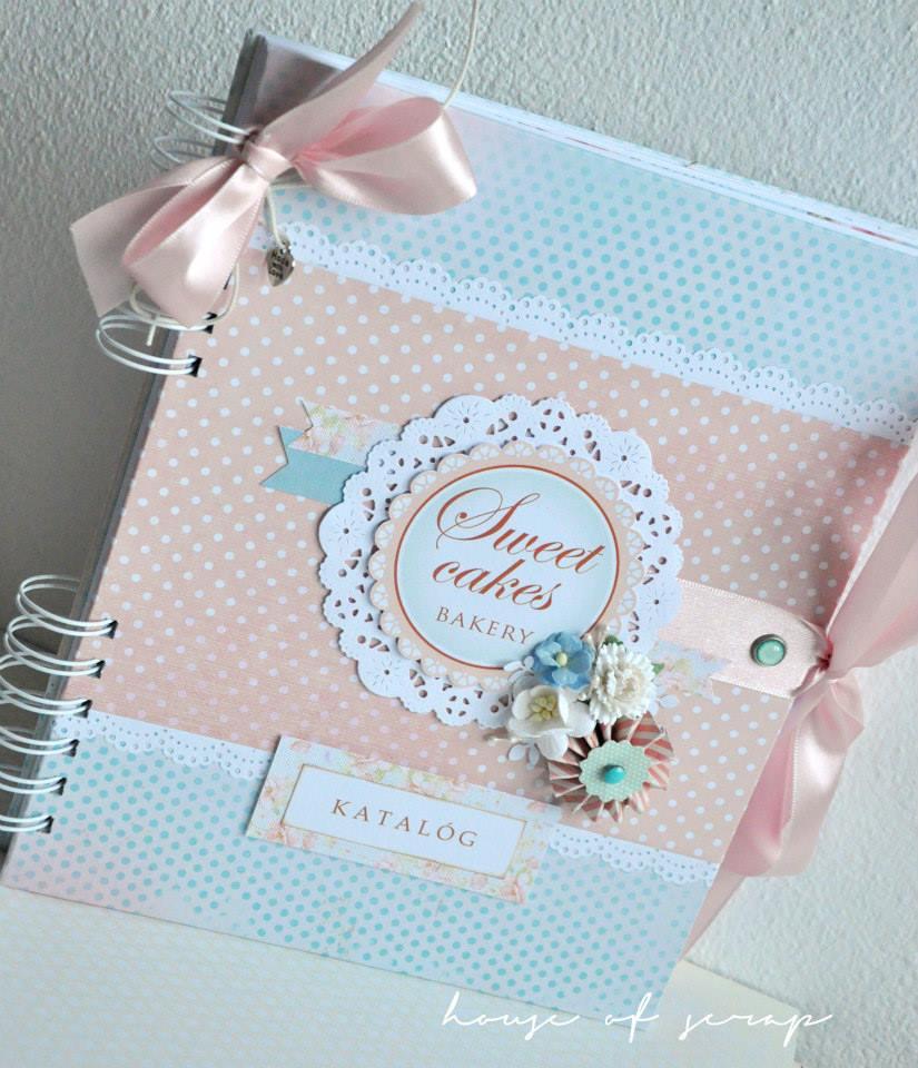 Wedding planning :-) - House of scrap!!! neskutocne...nadhera