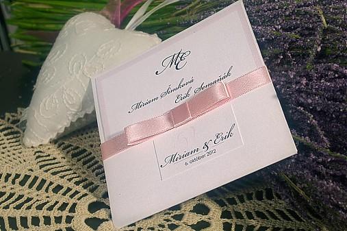 Wedding planning :-) - Obrázok č. 34