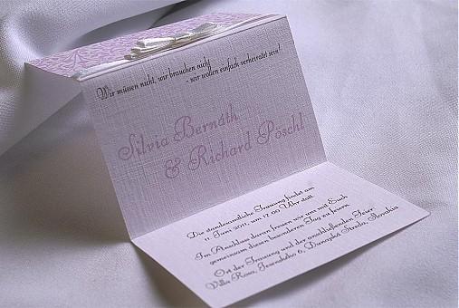Wedding planning :-) - Obrázok č. 31