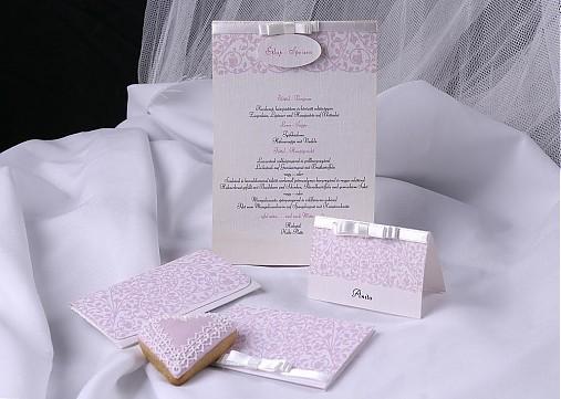 Wedding planning :-) - Obrázok č. 32